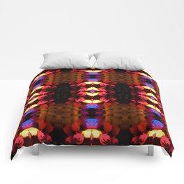 Light Series 5 Comforters