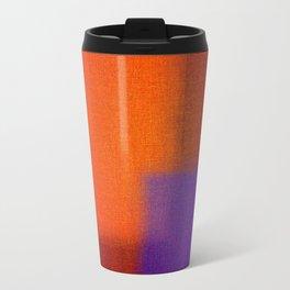 Art abstract ## Travel Mug