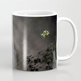 Light Rider Coffee Mug