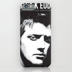 One Man Show iPhone 6s Slim Case