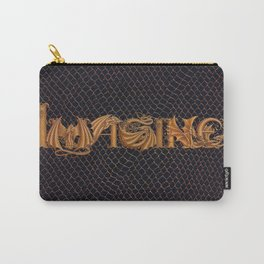 Imagine Dragonz Carry-All Pouch