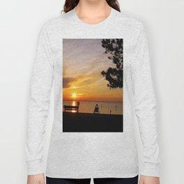 Phenomenal Beauty Long Sleeve T-shirt