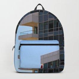 GET UP Backpack