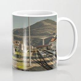 Regua depot Coffee Mug