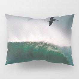 Playa Tamarindo * Costa Rica Pillow Sham