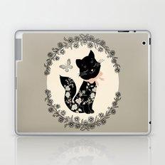 SophistiCat Laptop & iPad Skin