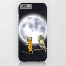Try blend into iPhone 6s Slim Case