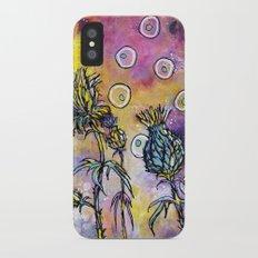 A New Dawn Slim Case iPhone X