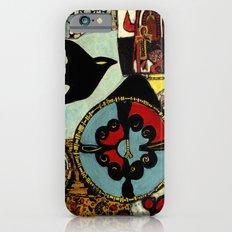 hope 2 Slim Case iPhone 6s