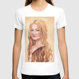Eowyn T-shirt