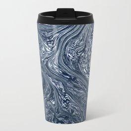 Baptism River Foam 1 Travel Mug