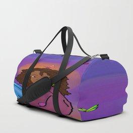 May Duffle Bag