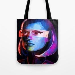 EDI Tote Bag