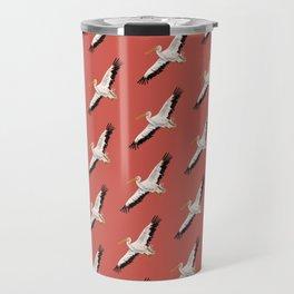 Mancora Travel Mug