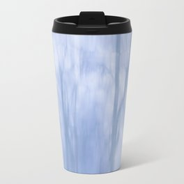 Towards Adventure Travel Mug