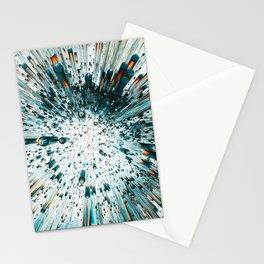 ANANKE Stationery Cards