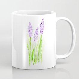 flora series xix Coffee Mug