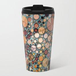 :: Pandora :: Travel Mug