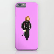 Boromir iPhone 6s Slim Case