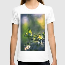 Beneath the Trees T-shirt