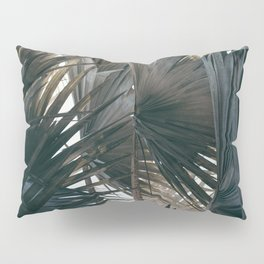 Lush Pillow Sham