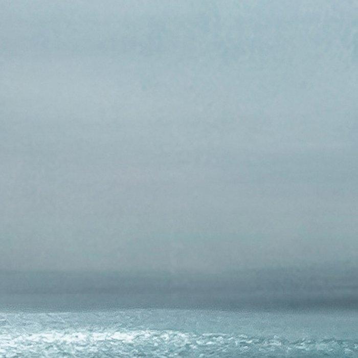 Sea Under Moonlight Leggings