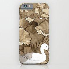 The Duck iPhone 6s Slim Case