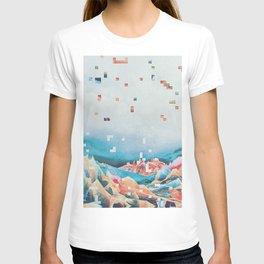 NXTA T-shirt