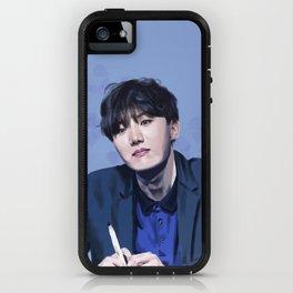 J-Hope iPhone Case