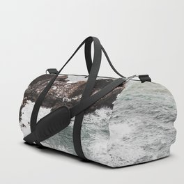 Wild Beach 2 Duffle Bag