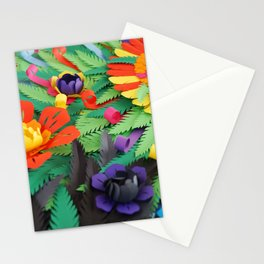 Paradiso Stationery Cards