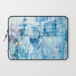 Clean Slate (2001-2003 / 2018) Laptop Sleeve