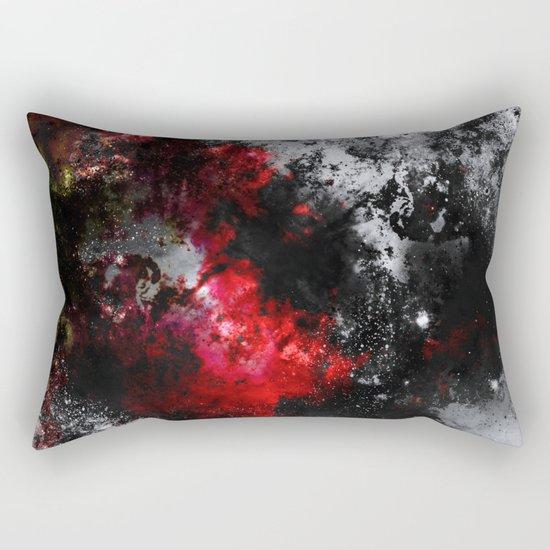 β Centauri I Rectangular Pillow