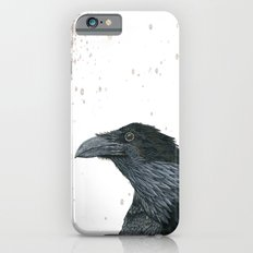 Raven Croft 2 Slim Case iPhone 6