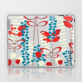 The Wildflowers Laptop & iPad Skin