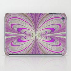 Butterfly. iPad Case