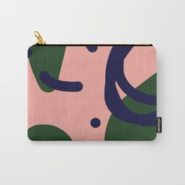 Gather Carry-All Pouch