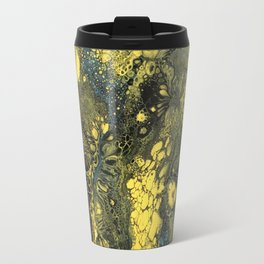 Antik Travel Mug