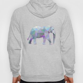 Cool Elephant Hoody