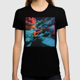 ZØTONA T-shirt