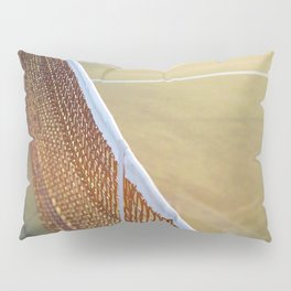 The Game #3 Pillow Sham