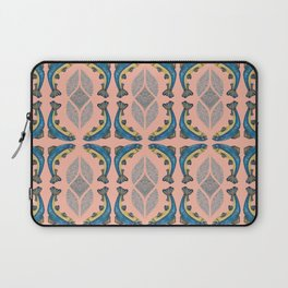 Carrizalillo Laptop Sleeve