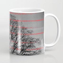 Elysium Coffee Mug
