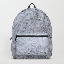 Iced Over Backpack