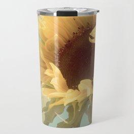 Sun Rising Travel Mug