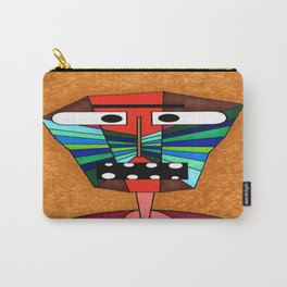 Teek Carry-All Pouch