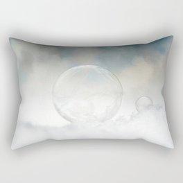 Fairy Souls Rectangular Pillow