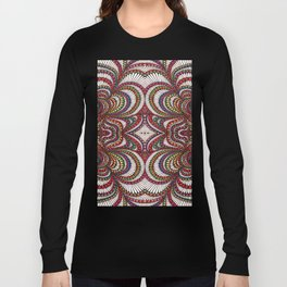 Melt Maker Long Sleeve T-shirt