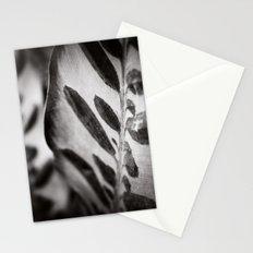 Secret Garden ~ No.6 Stationery Cards