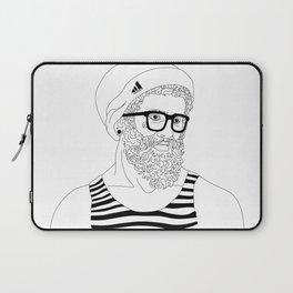 Hercules Laptop Sleeve
